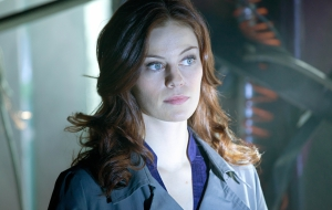 Cassidy Freeman For Desktop