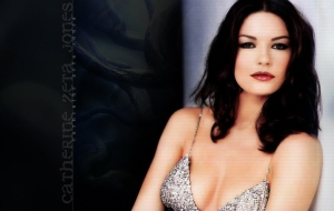 Catherine Zeta Jones Pictures