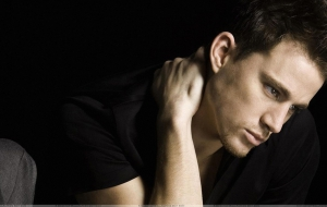 Channing Tatum High Quality Wallpapers