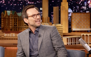 Christian Slater High Definition Wallpapers