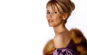 Claudia Schiffer Full HD