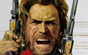 Clint Eastwood High Quality Wallpapers