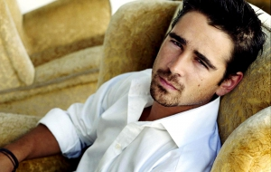 Colin Farrell Wallpapers HD