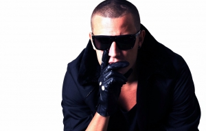 DJ Snake Wallpaper