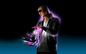 DJ Snake Wallpapers HD
