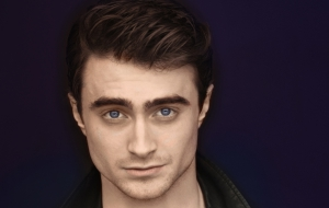 Daniel Radcliffe High Quality Wallpapers
