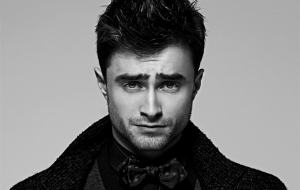Daniel Radcliffe Wallpaper