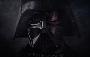 Darth Vader High Quality Wallpapers