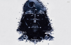 Darth Vader Wallpapers HD