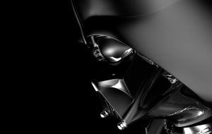 Darth Vader For Desktop