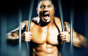 Dave Bautista High Definition Wallpapers