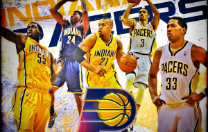 David West High Quality Wallpapers