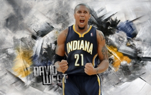 David West Wallpapers HD