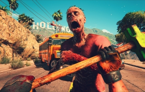 Dead Island 2 Wallpapers and Backgrounds