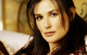 Demi Moore Wallpapers HD