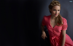 Dianna Agron High Quality Wallpapers