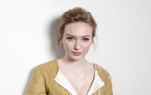 Eleanor Tomlinson Wallpapers HD
