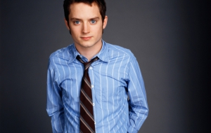 Elijah Wood Wallpapers HD