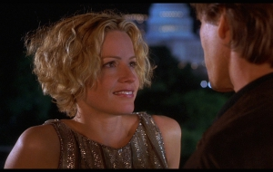 Elisabeth Shue High Quality Wallpapers