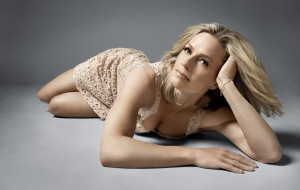 Elisabeth Shue Wallpapers HD