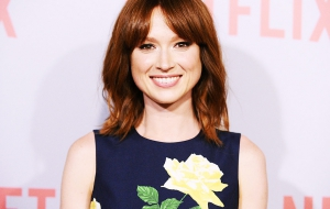 Ellie Kemper Wallpapers
