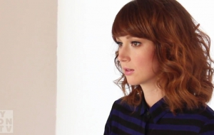 Ellie Kemper Wallpapers HD