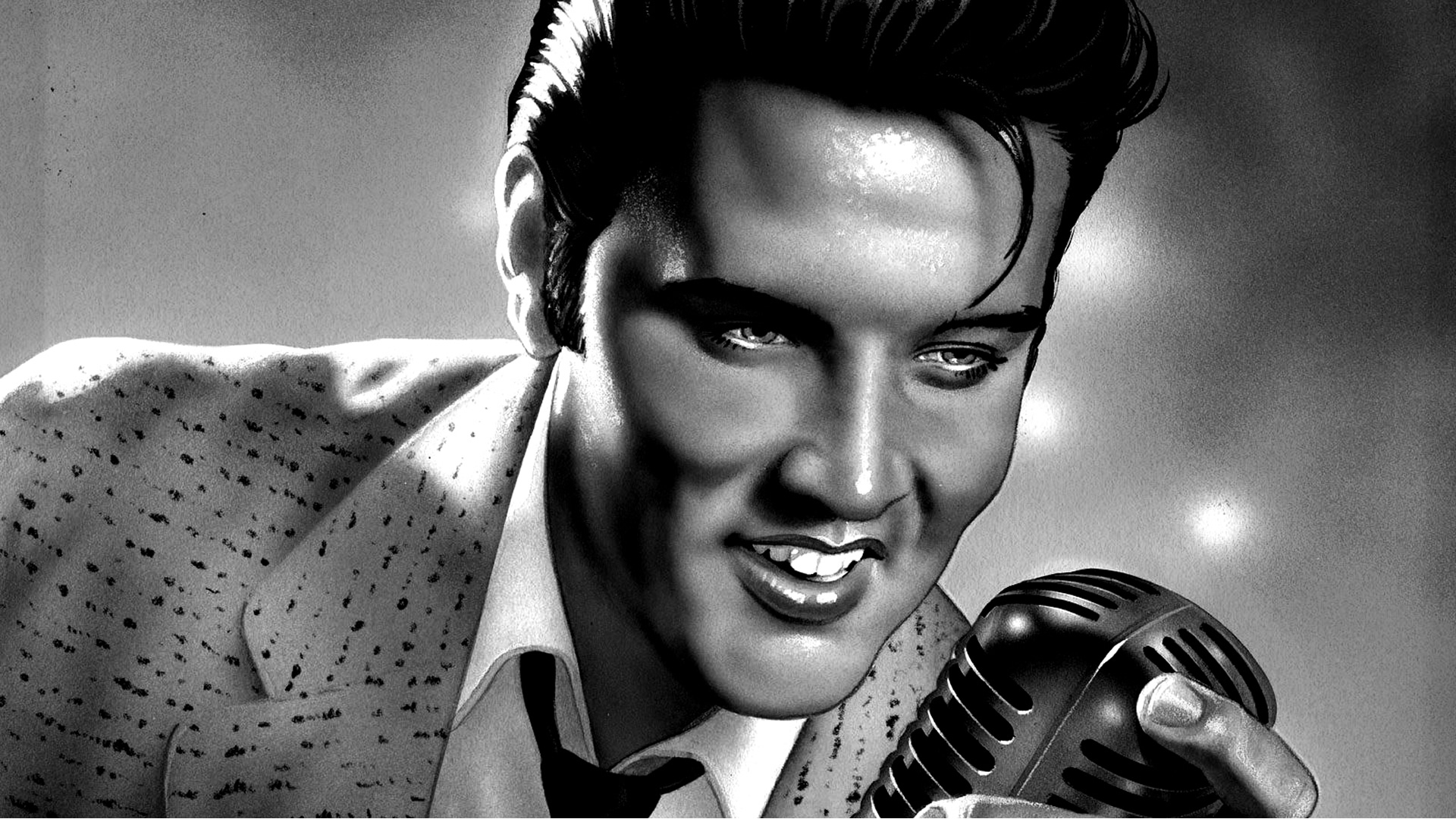 Elvis Presley images Elvis HD wallpaper and background photos ...