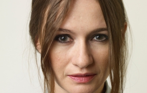 Emily Mortimer High Definition Wallpapers