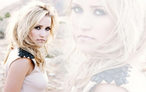 Emily Osment Wallpapers HD
