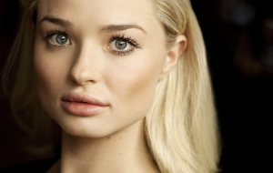 Emma Rigby High Quality Wallpapers