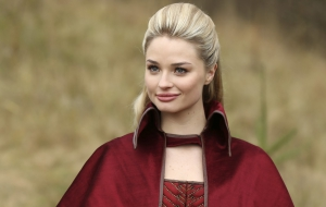Emma Rigby Wallpapers