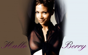 Halle Berry Full HD