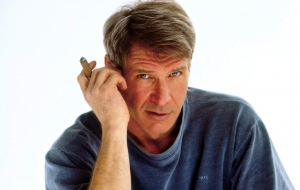 Harrison Ford High Quality Wallpapers