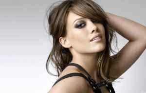 Hilary Duff High Quality Wallpapers