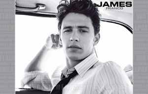 James Franco High Definition Wallpapers