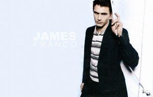 James Franco High Quality Wallpapers