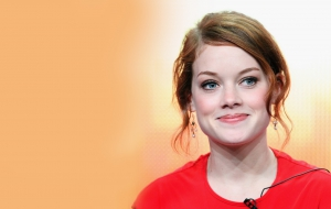 Jane Levy Desktop