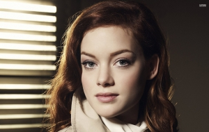 Jane Levy High Definition Wallpapers