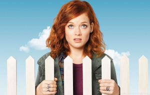 Jane Levy High Quality Wallpapers