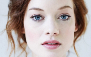 Jane Levy Photos