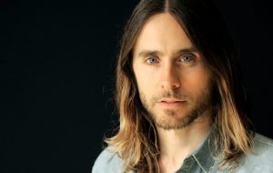 Jared Leto High Definition