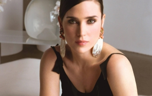 Jennifer Connelly High Quality Wallpapers
