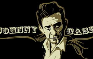 Johnny Cash Pictures