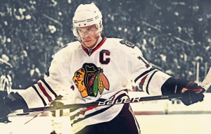 Jonathan Toews Pictures