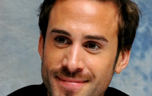 Joseph Fiennes High Quality Wallpapers
