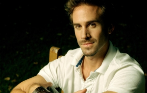 Joseph Fiennes Wallpapers HD