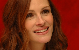 Julia Roberts High Quality Wallpapers
