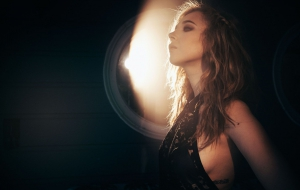 Juno Temple Sexy Wallpapers