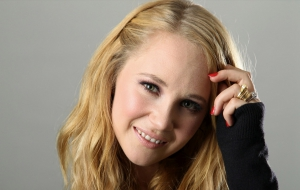 Juno Temple Pictures