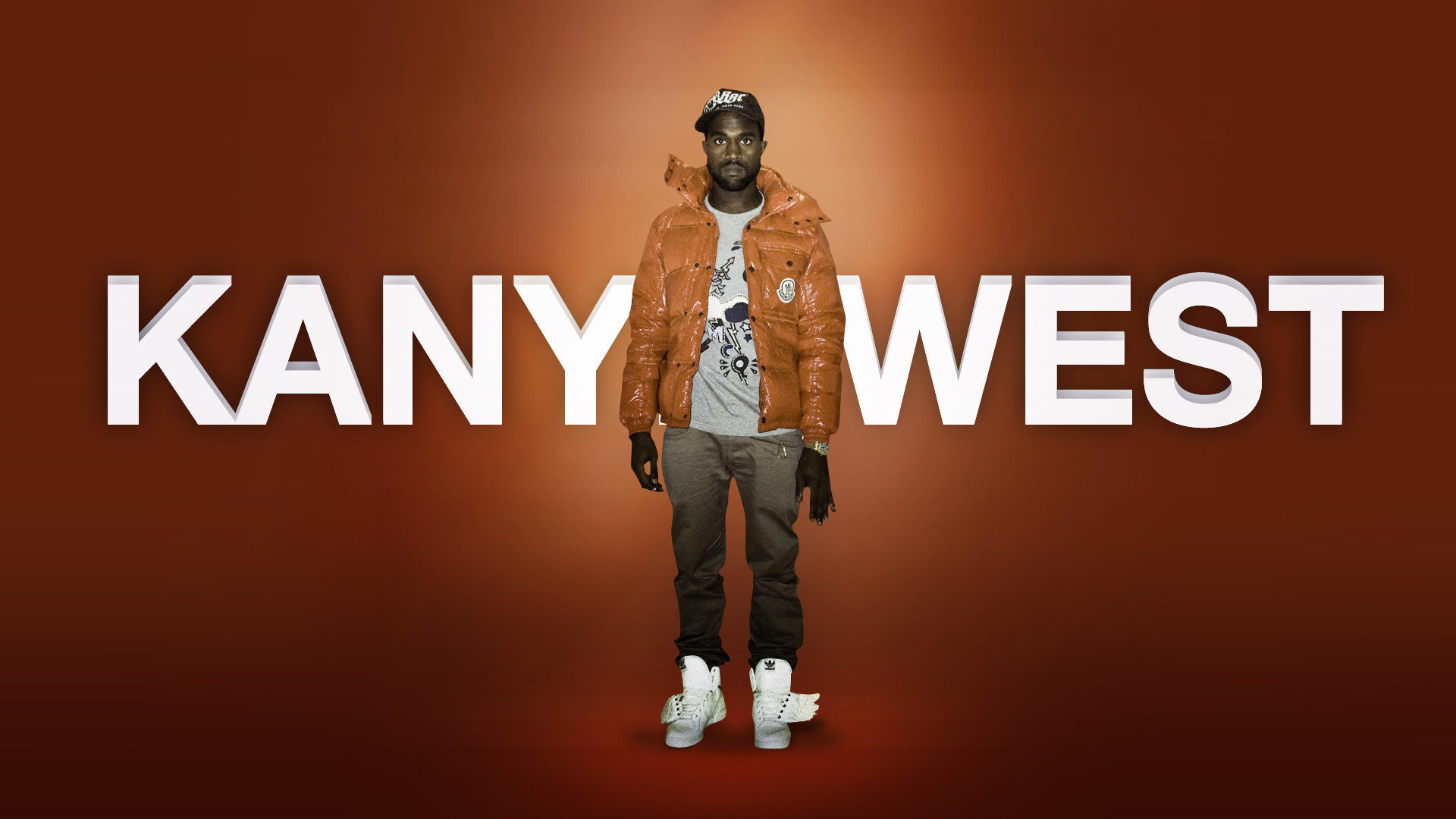 Kanye West HD Wallpaper Power, 42 Kanye West Power Images for Free ...